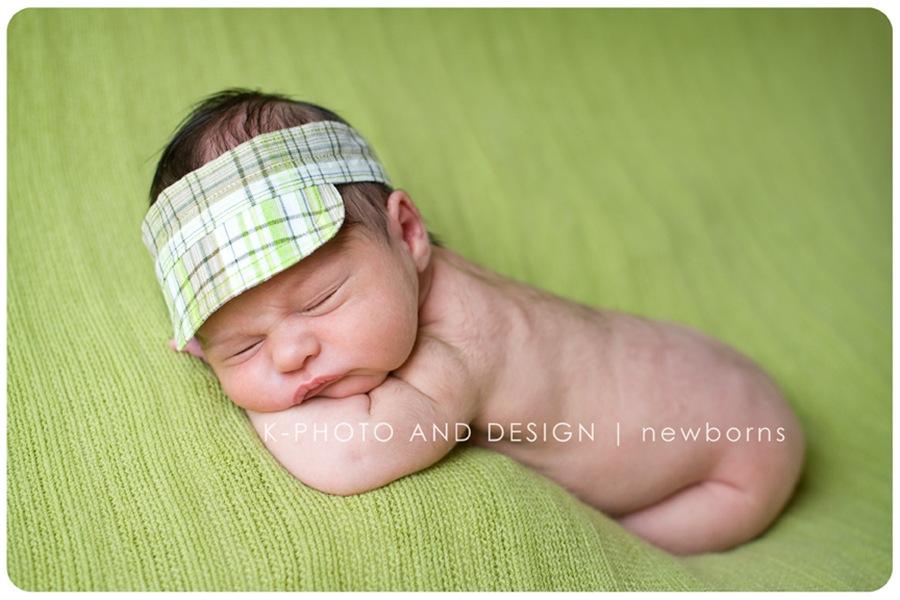 baby visor