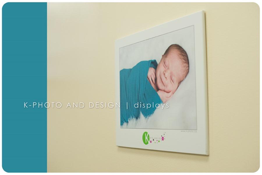 K Photo and Design